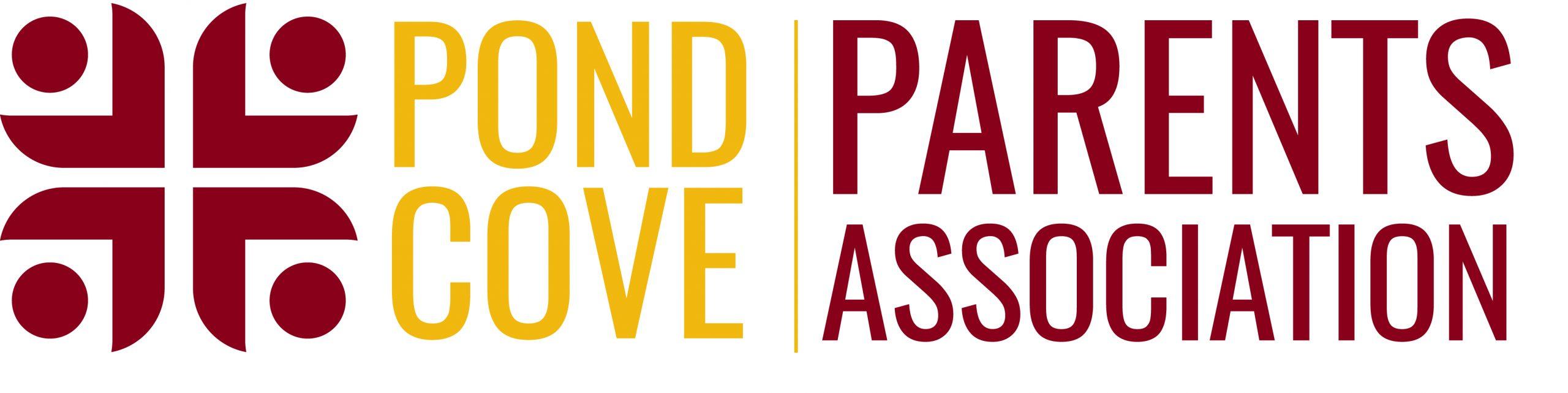 Pond Cove Parents Association